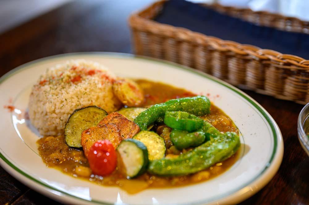 Legumes-pois-chiche-curry-recette
