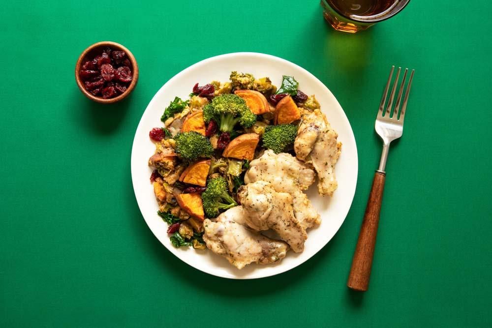 cauliflower-dishes-recipes-potatoes