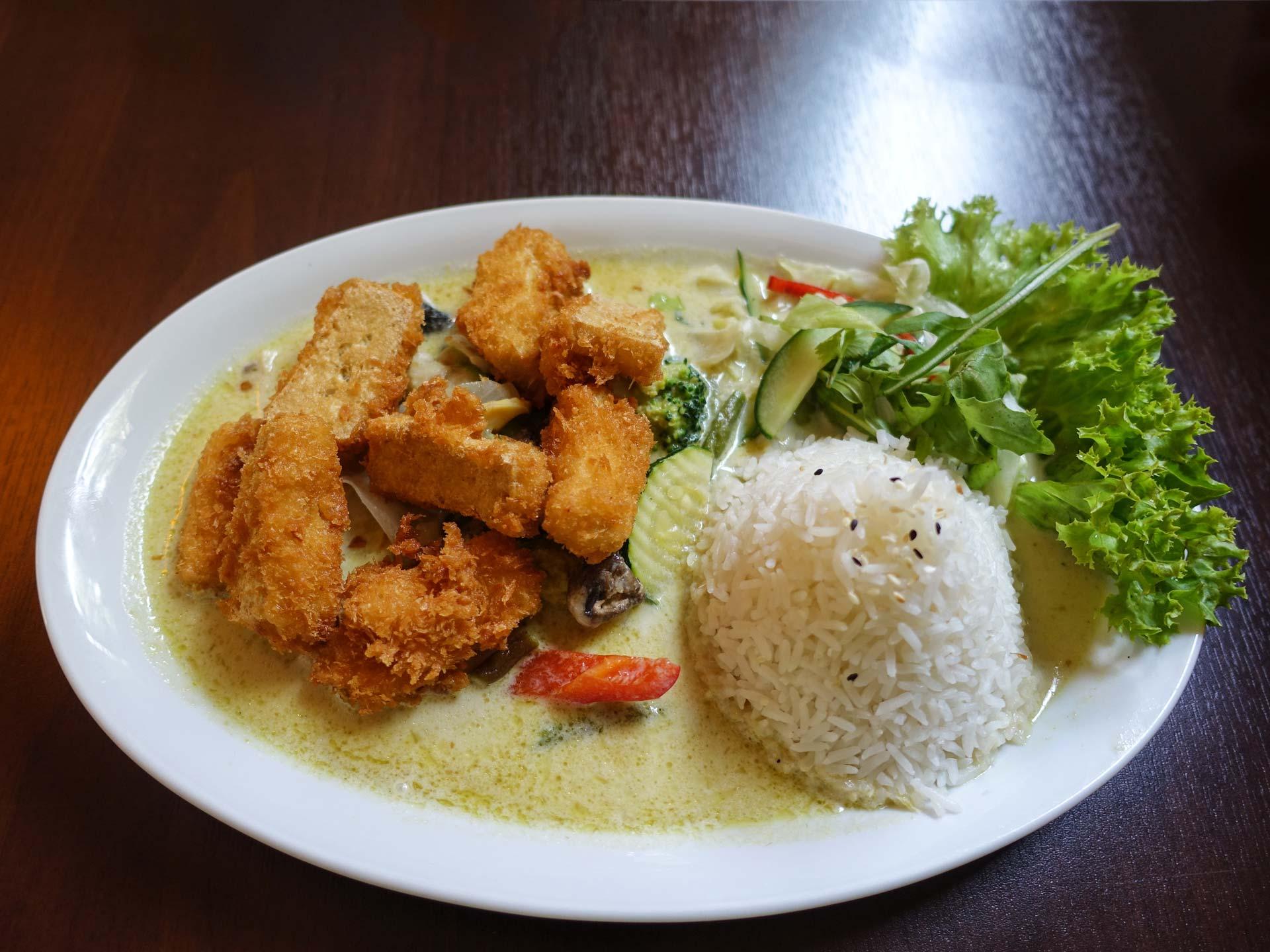 Tofu-croquettes-recipe