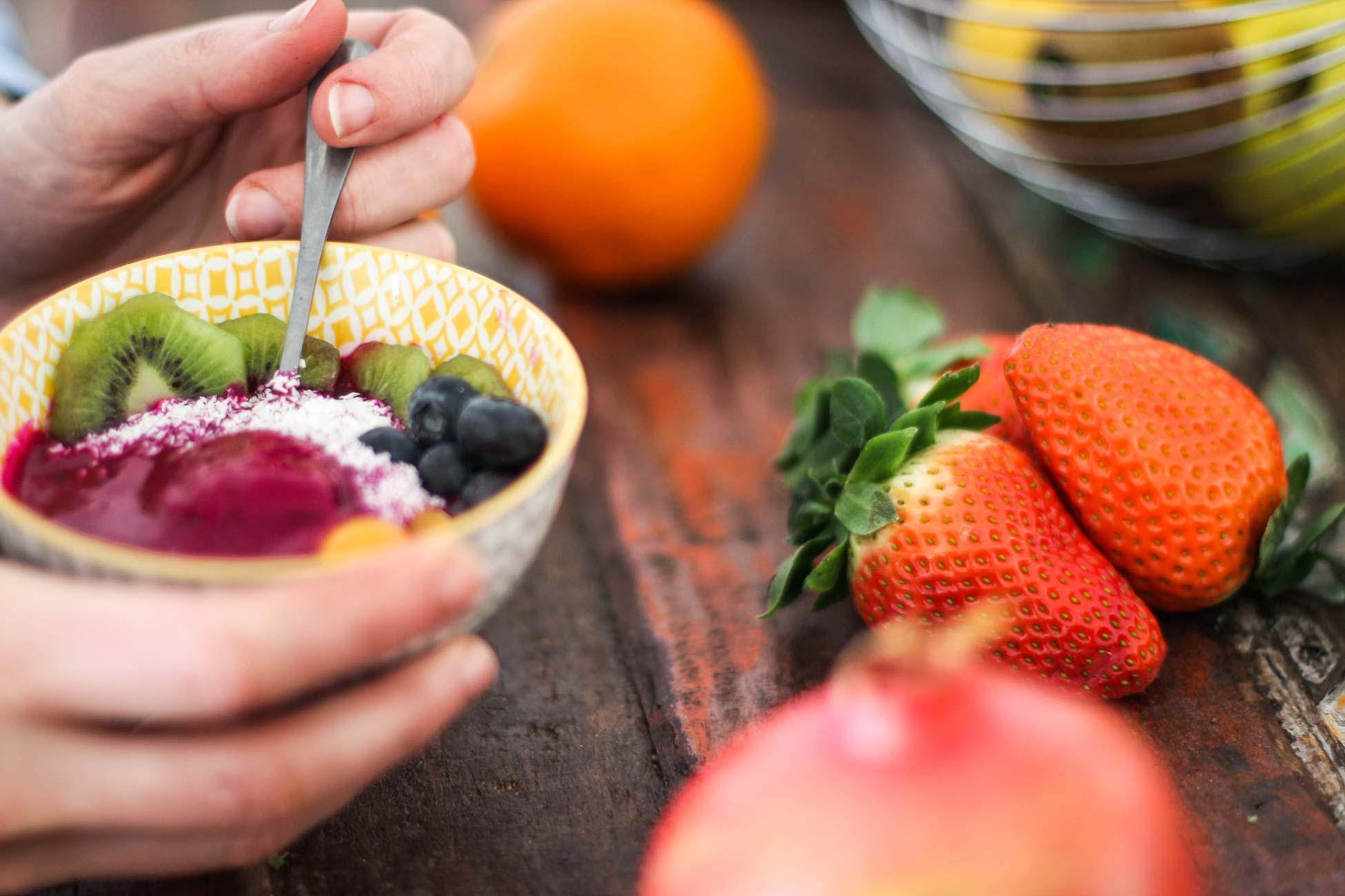 fruit-salad-recipe-salade