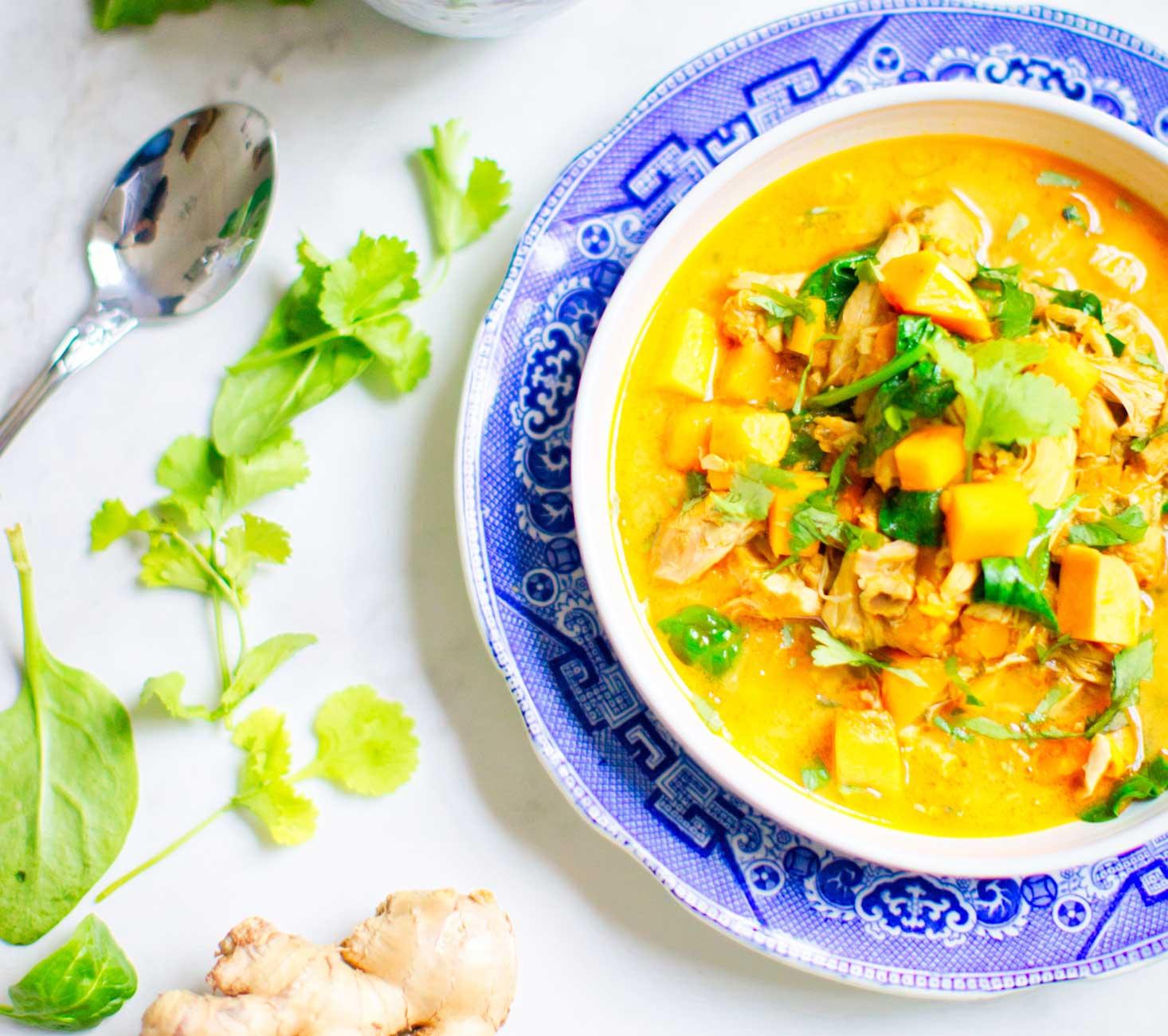 Curry-aux-patates-veganes-instant-pot-recette