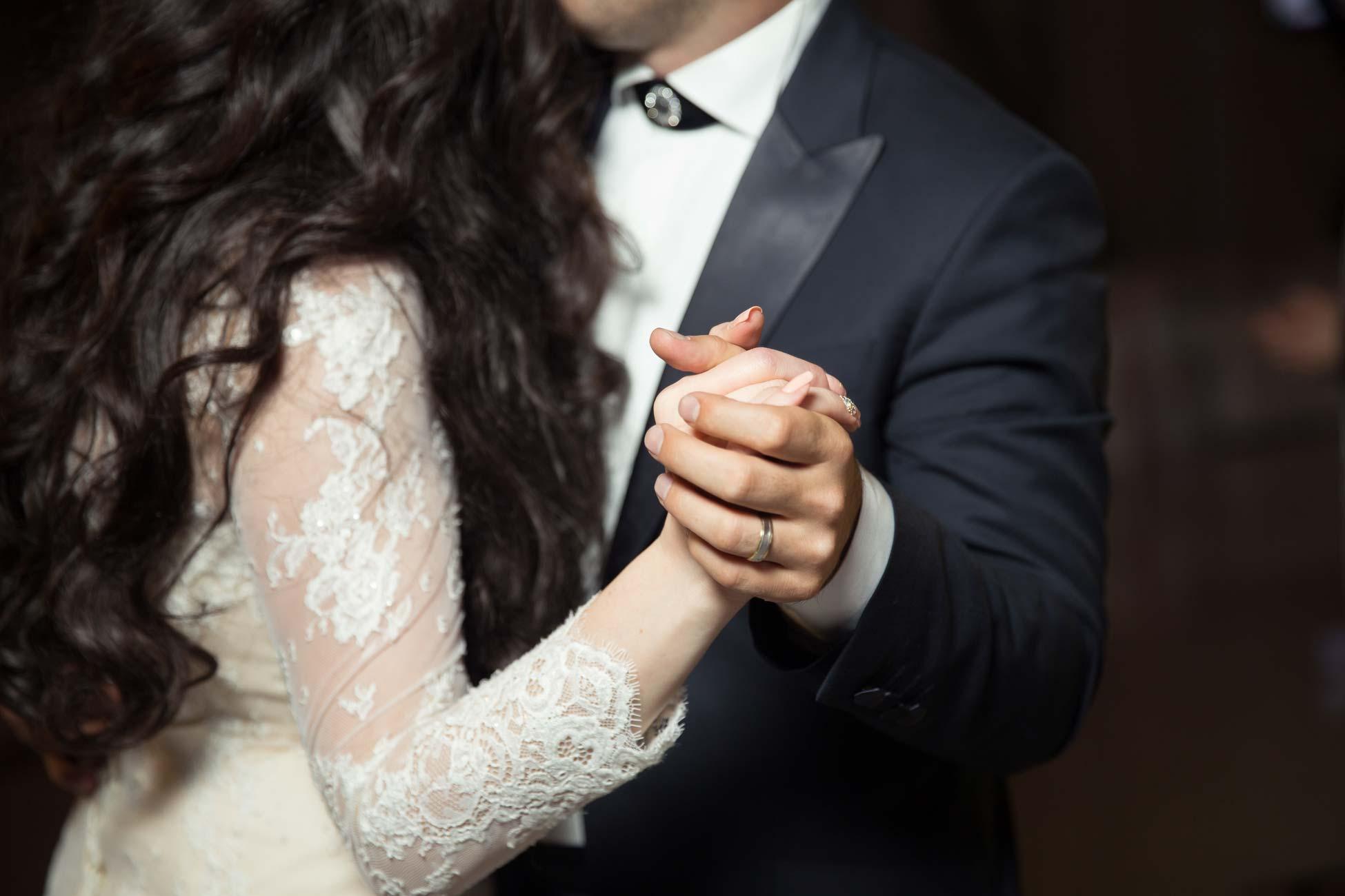 raison de ce marier, conseil de couple
