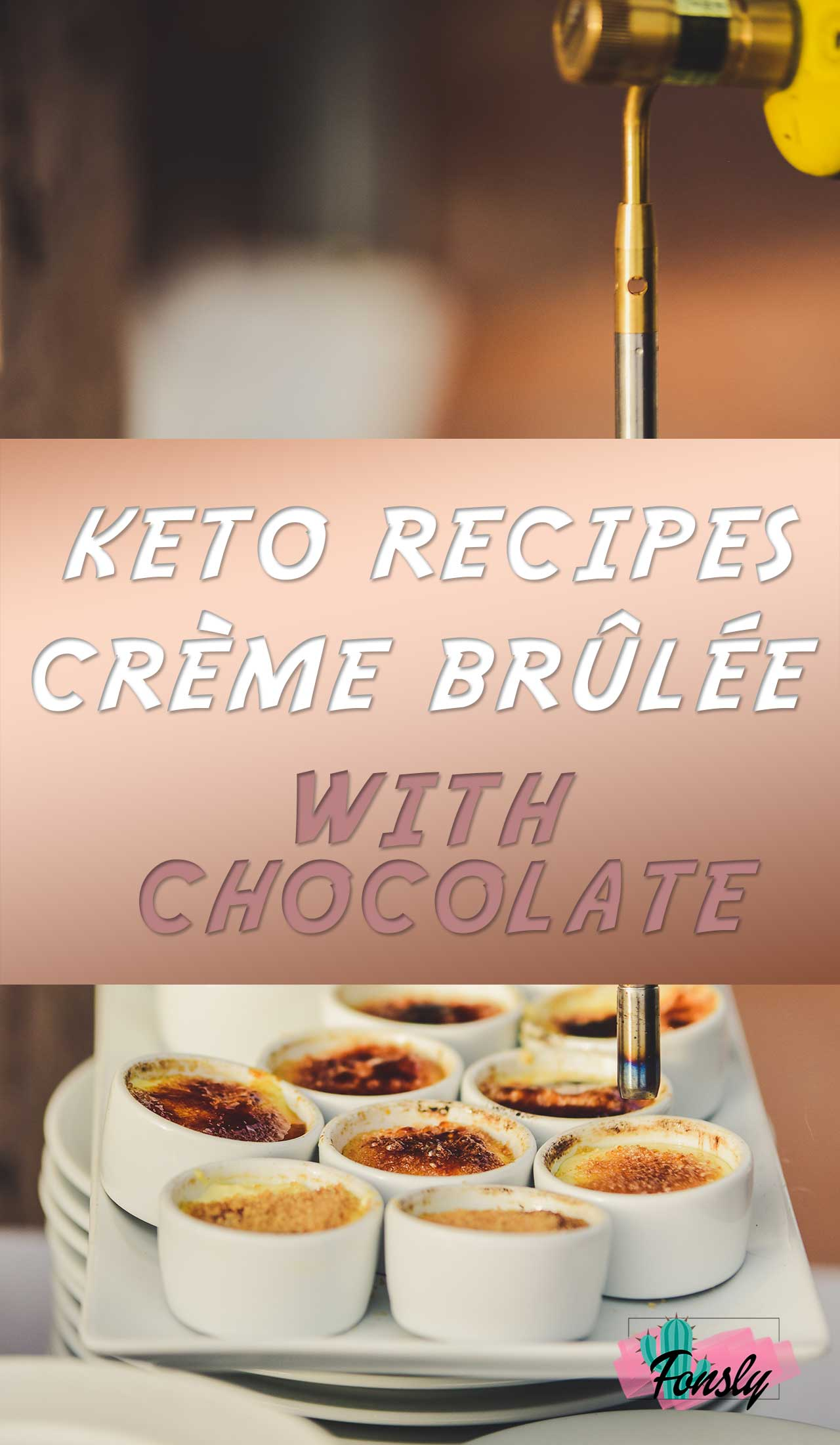 keto dessert recipe, keto recipes