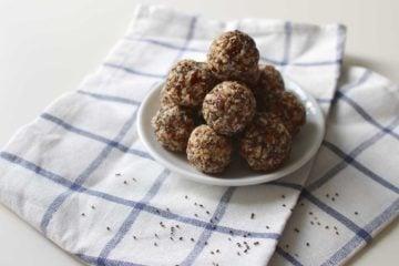 gluten-free dessert, gluten-free recipes