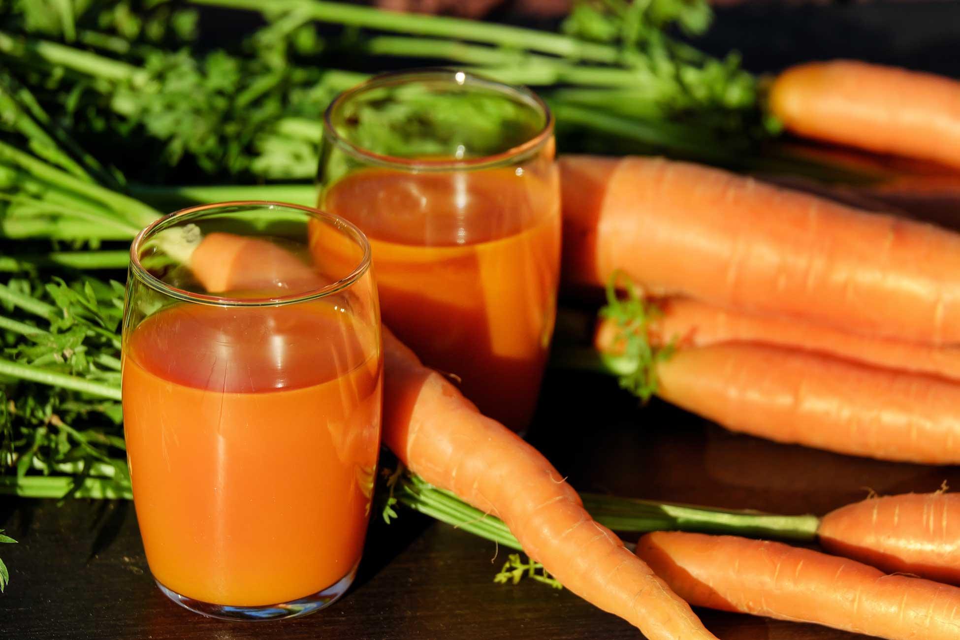 Jus-de-carotte-détox-recette-canadienne