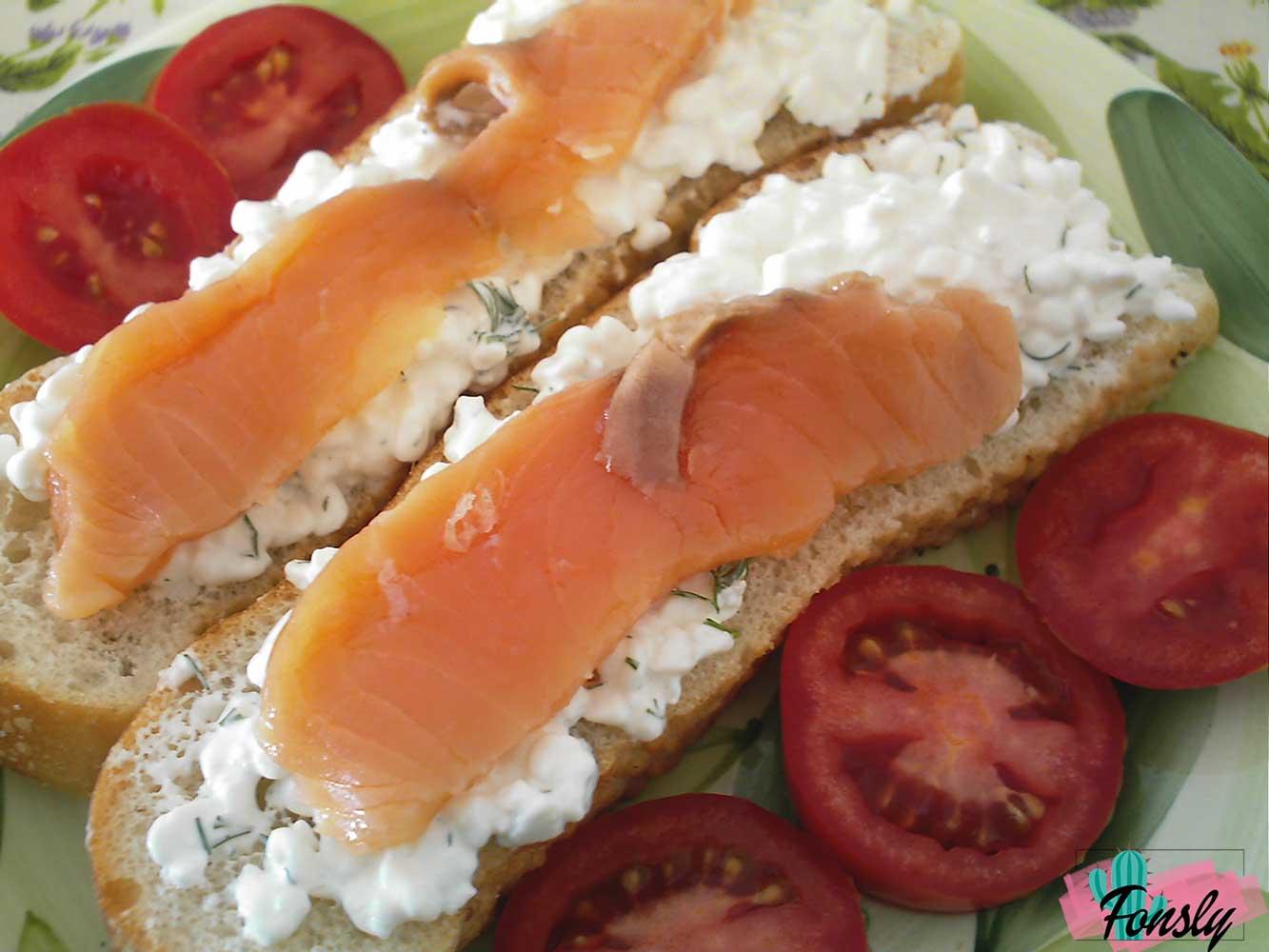 recette de sandwichs céto