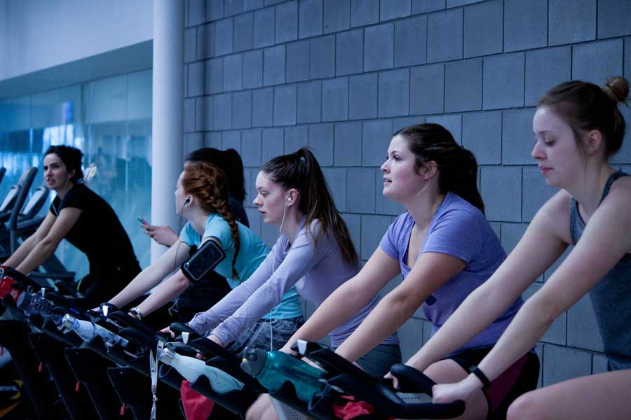 Gym-Tips-for-Beginners-Female