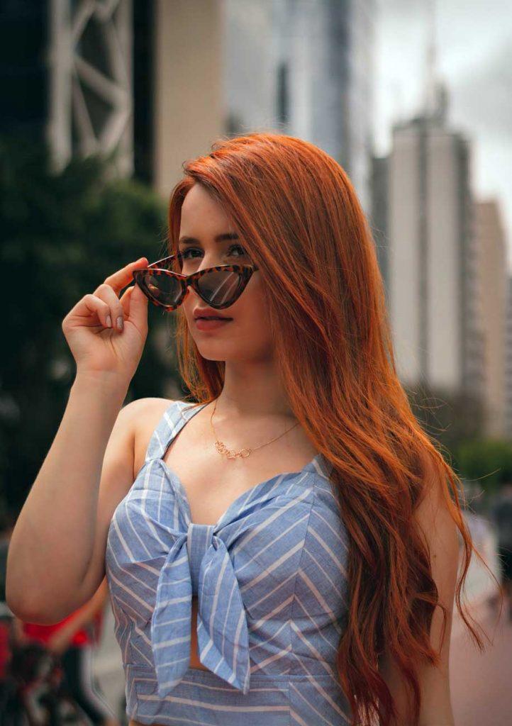 sensual-redhead-woman-lingerie-bikini-tips