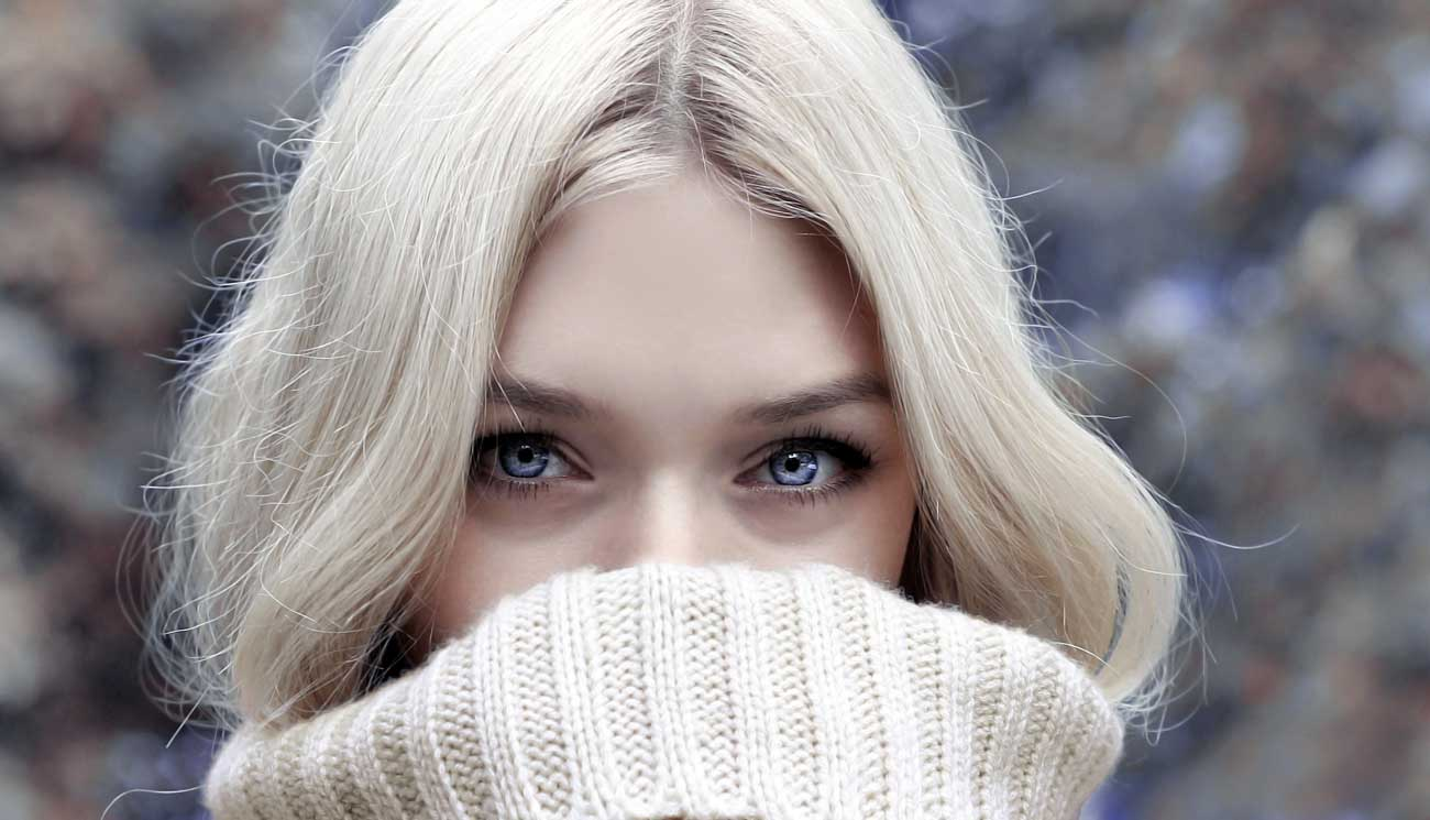 beautiful-blonde-girls-hair