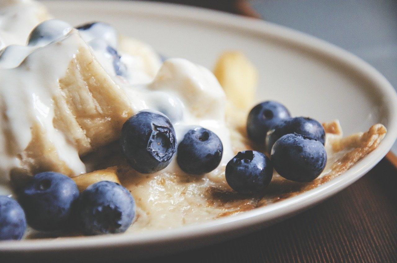 amazing ketogenic pancake homemade famille keto