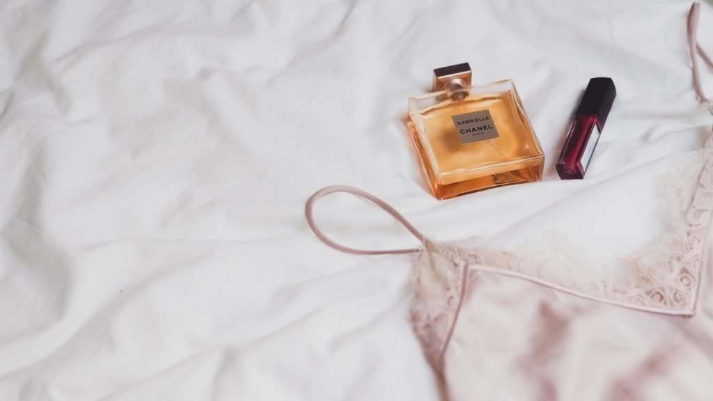best way to keep a perfumes