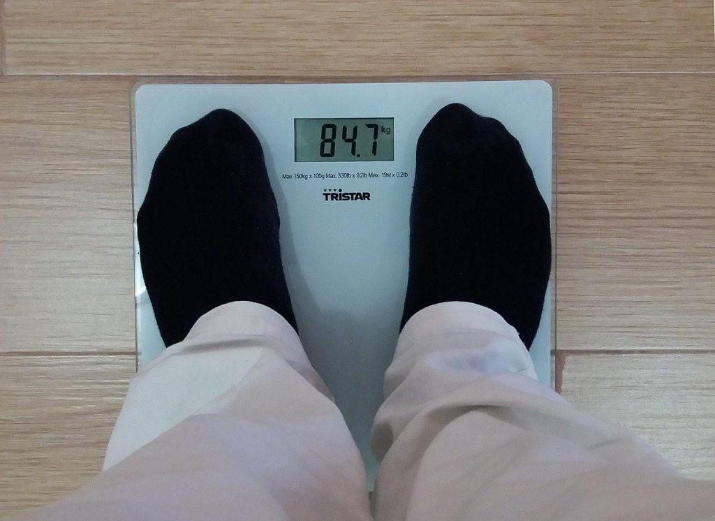 Lose weight keto diet